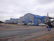 Ангарск: Продам офис Продам офис со складскими помещениями 2 этажа плюс цоколь, 2 санузла, душевая, возможность въезда автотранспорта, центральное отопление, в