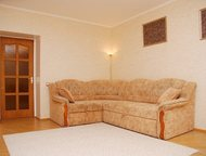 Ангарск: Сдам в аренду двухкомнатную квартиру с мебелью 92 квартал 27 Сдаю квартиру двухкомнатную в аренду с мебелью и бытовой и техникой. Интернет проведен