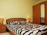 Сдам в аренду двухкомнатную квартиру с мебелью 92 квартал 27 Сдаю квартиру двухкомнатную в аренду с мебелью и бытовой и техникой. Интернет проведен, Ангарск - Снять жилье