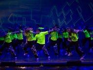 Ангарск: Спортивные танцы Гоу-гоу Dance studio New level объявляет набор детей и взрослых на направления: Гоу-гоу! Мы находимся по адресу: г Ангарск 12а мкр, 7