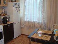 Армавир: Продаю 1к квартиру Однокомнатная квартира, 5/5, ремонт, 31 кв. , Центр, 1, 35 млн.