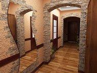 Арзамас: Декоративный камень  Камелот  Декоративный камень от производителя по низким ценам в городе Арзамасе. Скидки до 15%. Индивидуальный подбор цвета под