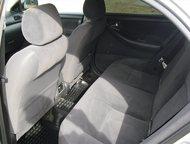 Астрахань: Продаю Тойота Королла 2004г Продаю Тойота Королла 2004 г в хорошем состоянии, цвет-серебристый, пробег-175000 км, автомат, левый руль, сигнализация с