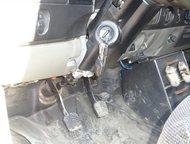 Электроусилитель руля на ГАЗель Электроусилители рулевого управления (ЭУРУ) на автомобили ГАЗель.   ЭУРУ это модернизированная штатная рулевая колонка, Астрахань - Автозапчасти