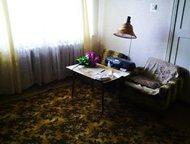 Астрахань: Продам дом Продаётся дом в Астраханской обл. Лиманский район п. Промысловка ; жилых комнаты, кухня, сан узел раздельный, летняя кухня, гараж, баня на