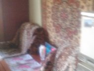 Астрахань: сдаю однокомнатную гостинку сдаю однокомнатную гостинку по ул. Татищева 17 а часы 250 сутки 1000 ночь 800 с мебелью удобства в квартире чистота постел
