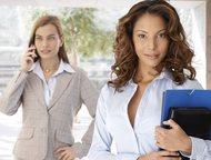 Онлайн менеджер В компанию Экспресс-Карьера требуются сотрудники.   Требования к соискателю:   Наличие ПК;   доступ в интернет;   Условия, график ра, Астрахань - Вакансии