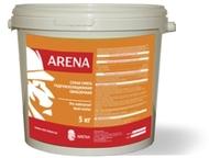 ARENA–Сухая смесь гидроизоляционная обмазочная 5 кг, 10 кг, 20кг, Отличным способ защитить бетонное или каменное сооружение от воздействия внешней сре, Астрахань - Отделочные материалы