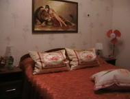 Саратов: продажа дома продаю в саратовской области красноармейском р-не станция Паницкая кирпичный одноэтажный дом отдельно стоящий со всеми удобствами. по док