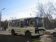 Аренда автобусов в Барнауле от 800 рублей/час  Класс автобуса: Средний  Назначение: Городской  Число посадочных мест: 25  Общее число мест: 43  Клиент, Барнаул - Аренда автомобилей