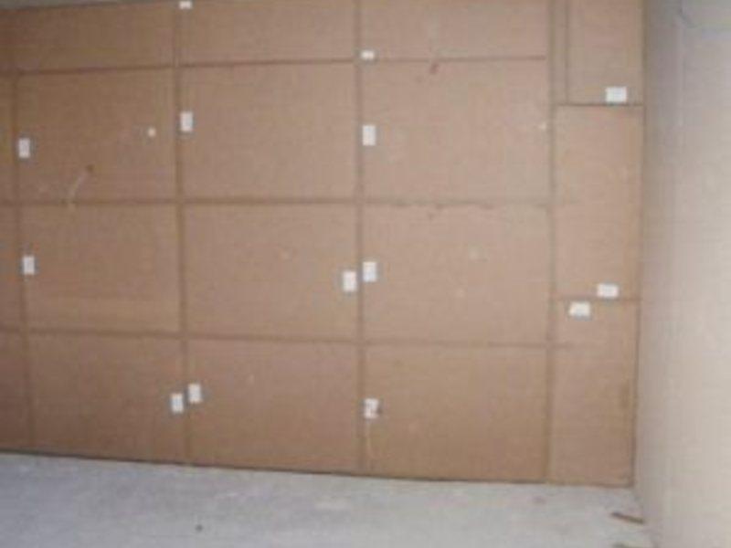 запасных купить шумоизоляционные панели для стен в спб породистые щенки