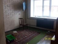 Бийск: Продам 3-х комнатную квартиру Продам 3-х комнатную квартиру. Отопление центральное, комнаты отдельные, санузел раздельный. В комнатах окна пластик. Ес