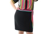 Купить Оптом Верхнюю Женскую Одежду От Производителя