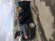 Челябинск: продам Passat Продам Passat 2007 гв , 2, 0 TD, 164000 пробег, в России 3 года чистый немец , в очень хорошем состоянии , ремонта не требует , не битый