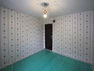 Димитровград: Комната в кирпичном доме Комната в кирпичном доме   Площадь – 11, 11 кв. м  Удобства на четыре комнаты (туалет, душ, две раковины)  Обычное состояние