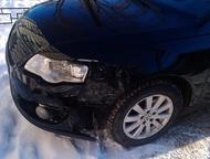 Продам Toyota Corolla 2013 г, в, автомат Продам VW Pasat B6. В машине есть все. Все вопросы по телефону, Екатеринбург - Купить авто с пробегом