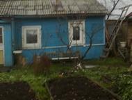 продам дом в районе, СНТ  Вторчермет-1   Бревенчатый дом утепленный на зиму , состоящий из 2 небольших комнат, каменная печь, 2 пластиковых окна, са, Екатеринбург - Сады