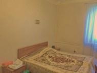 Продам квартиру продается 3х комнатная квартира в Завокзальном районе, 53. 4/39/6. 2, раздельные комнаты 15, 15 и 9 кв. м. , 1/2, газ, телефон, интерн, Екатеринбург - Продажа квартир