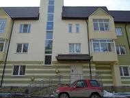 Продам 2-х комнатную квартиру Просторная, светлая 2х комнатная квартира с дизайнерским проектом ждет своего нового хозяина. Удачное расположение дома , Екатеринбург - Продажа квартир