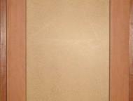 Москва: Оргалитовые двери ООО Двери 33 предлагает широкий спектр дверных блоков, соответствующие ГОСТ 6629-88, 24698-81, всех типов (ДГ, ДО, ДУ, ДН, ДНГ, ДН