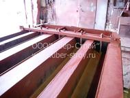 Екатеринбург: Металлоформы опор СВ Железобетонные опоры СВ применяют для строительства магистралей уличного освещения: для дорого, парковок, скверов, внутрикварталь