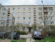 Гатчина: продам 3х, к, квартиру в Гатчине Продам квартиру  3-к квартира 61 м на 2 этаже 5-этажного кирпичного дома  Гатчина ул Новоселов . 3-к квартира 61 м. к
