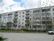 продам 3х, к, квартиру в Гатчине Продам квартиру  3-к квартира 61 м на 2 этаже 5-этажного кирпичного дома  Гатчина ул Новоселов . 3-к квартира 61 м. к, Гатчина - Продажа квартир