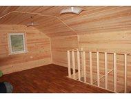Гатчина: строительство отделка ремонт (бригада) Строительные работы под ключ- дома, бани, веранды. Внутренняя и внешняя отделка- плитка, ламинат, гипрок, вагон