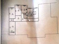 Гатчина: Продам 3-х комнатную квартиру в районе Аэродром В квартире сделан качественный ремонт (натяжные потолки, ламинат, встроенная кухня, утепленная лоджия,