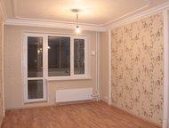 Гатчина: ремонт комнат квартир домов Все виды ремонтно-отделочных работ любой сложности. От небольшого до ремонта под ключ. Помощь в приобретении материалов. О