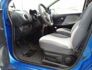 Гатчина: Nissan note продам автомобиль в хорошем состоянии. сборка- Англия.   незначительные потертости бамперов и кузова соответствуют году. в собственности б