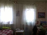 Гатчина: Продам жилой дом в Гатчинском р-оне пос, Прибытково ж, д, Прибытково Продам дом в Прибытково, 1. 5 км. от пос. Кобрино в Гатчинском районе. 2-этажный