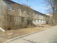 Продам 3к, квартиру В Гатчинском р-оне дер, Малое Верево Продаётся просторная 3-х комнатная квартира в Малом Верево под Гатчиной л. Совхозная 68 , на , Гатчина - Продажа квартир