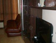 Геленджик: Продается квартира в Геленджике Краснодарского края, Расстояние до Чёрного моря 2 км. Южный Микрорайон. Год постройки: 2011, Продается квартира в Геле