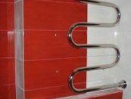 Хабаровск: Ремонт и отделка помещений Ремонт и отделка помещений любой сложности. Услуги электрика, сантехника. Укладка кафеля. Договор. Гарантия.