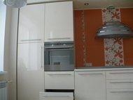 Хабаровск: Комплексный ремонт квартир и коттеджей Бригада русских отделочников произведет комплексный и косметический ремонт квартир коттеджей и других помещений