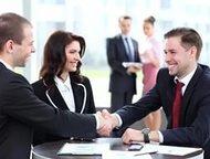 Офис-консультант Обязанности:  -прием входящих звонков,   -консультация по наличию продукции,   -предоставление информации,   -заполнение бланков, зак, Хабаровск - Вакансии