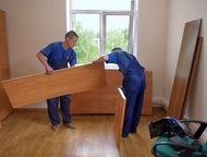 Хабаровск: сборка мебели в Хабаровске Сборка-разборка: кухонные гарнитуры, шкафы любой сложности, столы, комоды, кровати, офисная мебель. Работа любого типа. Быс