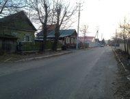 Хабаровск: Участок под бизнес Земельный участок 21 сот. под коммерческое использование на ул. Лазо (ТК Горизонт, ресторан LUGA)    Продается земельный участок с