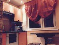 Сдается однокомнатная квартира по адресу Вахова 8а Сдам 1–комнатную квартиру в микрорайоне «Строитель» (ул. Вахова). Тёплая и уютная квартира на длите, Хабаровск - Снять жилье