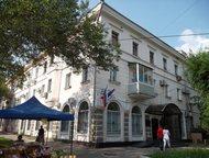 3-комн, квартира, Гамарника ул, 37 ПАО «Ростелеком» Продаёт трехкомнатную квартиру общей площадью 84, 1, на втором этаже трехэтажного дома , расположе, Хабаровск - Продажа квартир