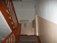 Хабаровск: 3-комн, квартира, Гамарника ул, 37 ПАО «Ростелеком» Продаёт трехкомнатную квартиру общей площадью 84, 1, на втором этаже трехэтажного дома , расположе