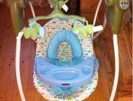 Ижевск: Продам пеленальный столик с ванночкой Seca baby bath Продам пеленальный столик с ванночкой Seca baby bath, ванна с переливом, стол складной, б/у, От