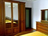 Ижевск: Предлагаю в наем без посредников отличную 3-х комнатную квартиру Предлагаю без посредников в наем отличную 3-х комнатную квартиру по ул. Удмуртская, 1