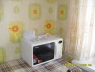 Ижевск: Ижевск - квартиры посуточно Сдам посуточно 1 комнатную квартиру в районе железнодорожного вокзала, имеется все необходимое для комфортного проживания