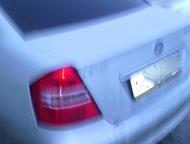 Ижевск: продам авто Продается Лифан салано 2011 года, состояние хорошее Машина в полной комплектации салон вентилируемая кожа, подогрев, мультимедийный руль,