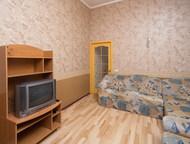 Сдам 1кв-ру(Семье)на ул, Тимирязева Сдам 1кв-ру,   хорошее состояние,   вся необходимая мебель,   холодильник, интернет,   на длительный срок,   для С, Ижевск - Снять жилье