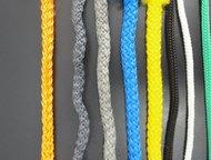 Ижевск: Шнур, кант, лента оптом Компания «Серебряная нить» предлагает Вашему вниманию продукцию собственного производства: кант для одеял и подушек, лента ока
