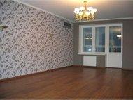 Пустая комната,в Общежитие,улица Майская д, 23 Сдам Пустую комнату, в Общежитие , блоч типа, 13м, без мебели, интернет. хорошее состояние.   длительно, Ижевск - Снять жилье