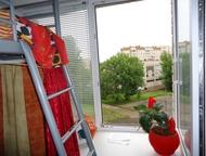 Ижевск: комната,17 кв м - ул Сабурова 25, г Ижевск В продаже комната - ул Сабурова – 25, 3/9 кирпичного дома, 17 кв м . общежитие . блок на 4 комнаты, в комна